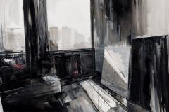 Dark room I