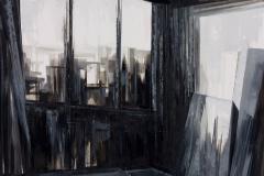 Dark room III